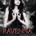 Ravenna – Das Vermächtnis der Ewigkeit von Carol Grayson