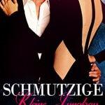 Schmutzige kleine Jungfrau: Geheimnisse einer Unterwürfigen von Michelle L.