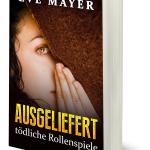 Interview Eve Mayer