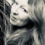 Interview mit Katrin Thiele