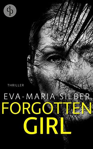"""""""Forgotten Girl"""" von Eva-Maria Silber"""