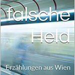 Interview mit Mart Schreiber
