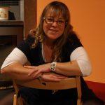 Interview mit Andrea Selina Hilken