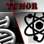 """Dominik A. Meier – """"Tumor"""""""