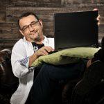 Interview mit Juan Orta