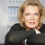 Interview mit Christa Jäger-Schrödl