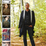 Interview mit Perry Payne