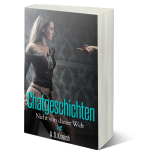 Interview mit A. D. Kranich