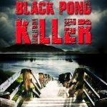 """""""Der Blackpond Killer"""" von Jennifer Wego"""