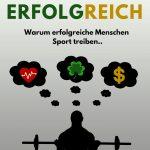 """Alexander T. Renald – """"Fit und Erfolgreich"""""""