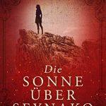 """""""Die Sonne über Seynako"""" von Sheyla McLane"""