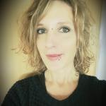 Interview mit Judith Anton