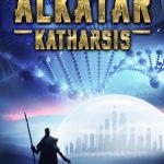"""""""Alkatar – Katharsis"""" von Anja Fahrner"""