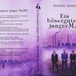 """""""Ein böserguter junger Mann"""" von Reinhard Skandera"""