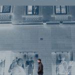 """""""Der Mann im Monitor"""" von Alexander Ludwig Rasumofsky"""