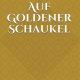"""""""Auf goldener Schaukel"""" von P. G. Zeidler"""