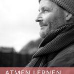 """""""Atmen Lernen"""" von Helene Loev"""