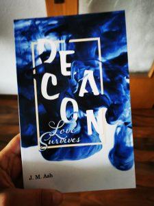 Deacon Love Survives