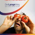 """""""Wer nix checkt, kann nix ändern!: DerLangeWeg – Sein Leben lenken lernen"""" von Herbert Lange"""