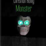 """Monster"" von Christian König"