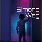 """Simons Weg"" von Helmut Götz"