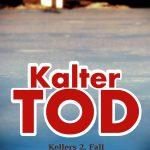 """""""Kalter Tod"""" von Hermann Markau"""