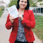 Interview mit Tamara Schrammel