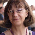 Interview mit Monika Prechel