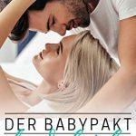 Der Babypakt Des Scheichs (DIE EVERMORE-REIHE 1) von Clare Connelly