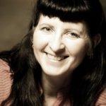 Interview mit Sandra Florean