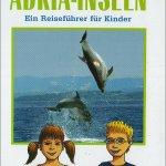 Die Top 5 kroatischen Kinderbücher