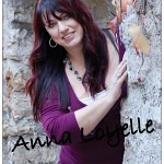 Interview mit Anna Loyelle