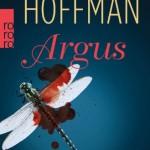 """""""Argus"""" von Jilliane Hoffman"""