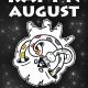 Kapt'n August