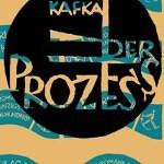 """""""Der Prozess"""" von Franz Kafka"""