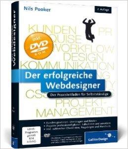 Der erfolgreiche Webdesigner