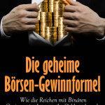 Buchempfehlungen Finanzen – Top 5 Liste Finanzbücher für Frauen und Männer