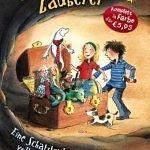 Die beliebtesten Kinderbücher für Grundschüler