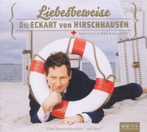 Eckart von Hirschhausen - Liebesbeweise