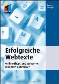3 empfehlenswerte Bücher für Webdesigner