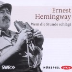 Die Top 5 Literatur-Hörbuch-Klassiker – von Shakespeare bis Hemingway