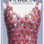 Bücher über Mode