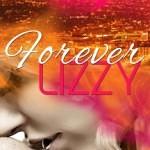 """""""Forever Lizzy"""" von Birgit Loistl"""