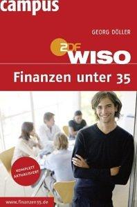 Georg Döller - Finanzen Unter 35