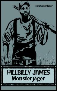 Hillbilly James