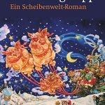 Bücher & Filme zu Weihnachten: Charles Dickens, die Muppets & Terry Pratchett