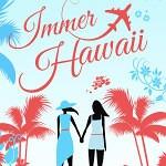 """""""Immer Hawaii"""" von Sabine Landgraeber"""