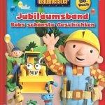 Die schönsten Kinderbücher für Jungen