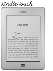 Kindle_Touch