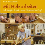 Gute Bücher für Heimwerker